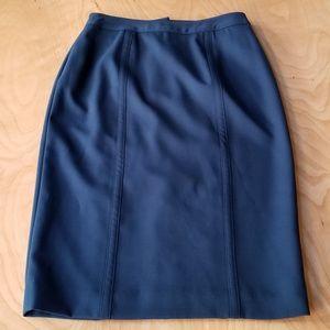 Doncaster Pencil Skirt